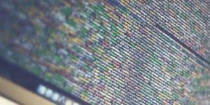 word-plugin-data-html